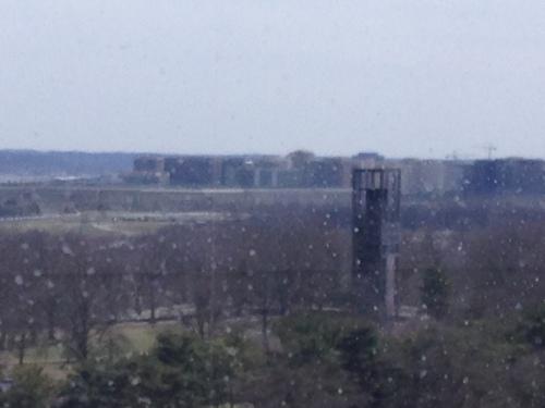 View 4 Pentagon