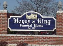 Photo from (I kid you not) Moneyandking.com