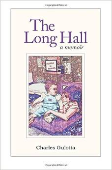 The Long Hall by Charles Gulotta