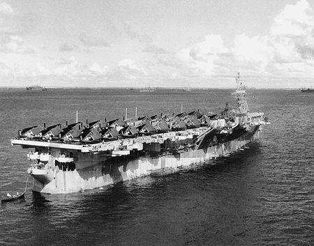 USS_Monterey