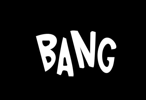bang-148261_960_720
