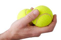 tennis-balls-1932897