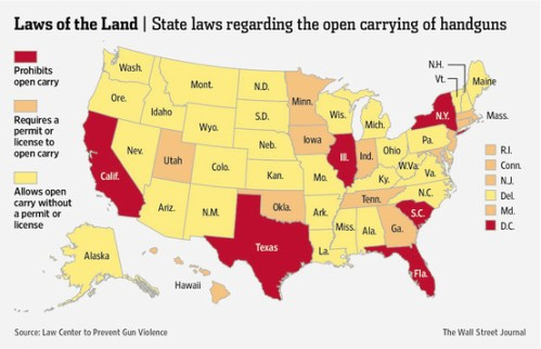 open-carry-map