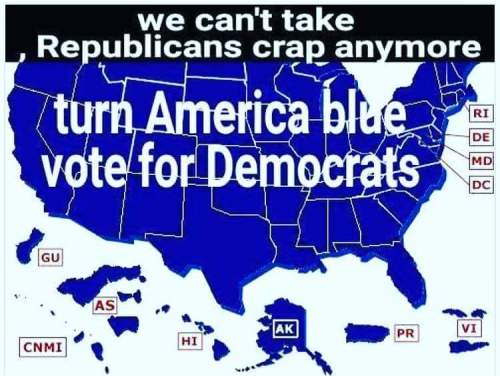 turn-america-blue