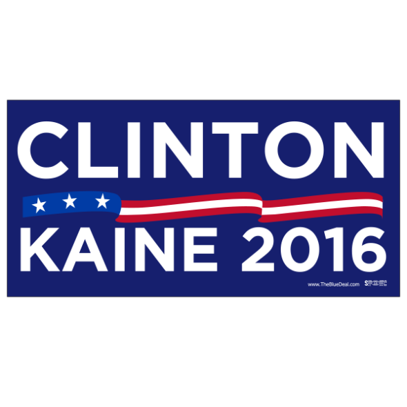 clinton-kaine-2016-blue-bumper-sticker