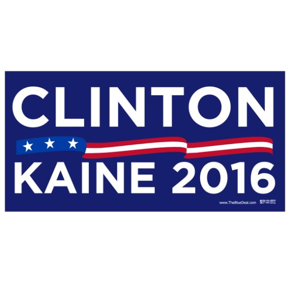 clinton-kaine-2016-blue-bumper-sticker