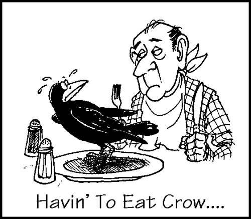 eating-crow-1