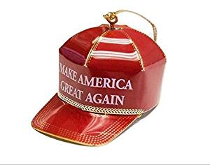 make-america-great-again-ornament