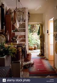 open-back-door